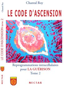codedascension2petit