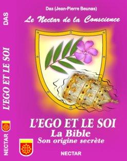 legoetlesoi2