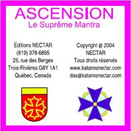 cd_ascension