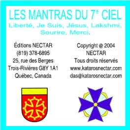cd_mantras