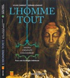 lhommetout